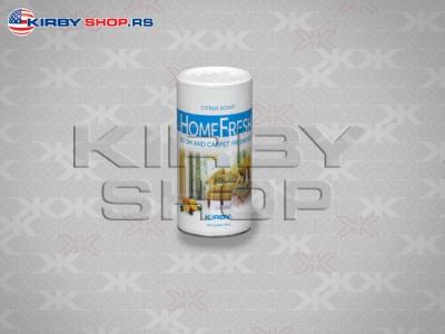 Kirby room and carpet freshener