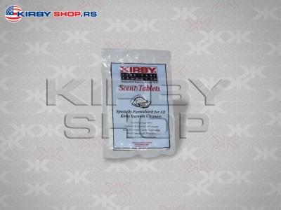 Kirby tablete