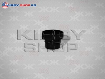 Kirby cep rezervoara za pranje