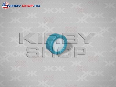 Kirby filter na rezervoaru za pranje