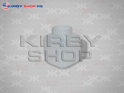 Kirby rezervoar za pistolj