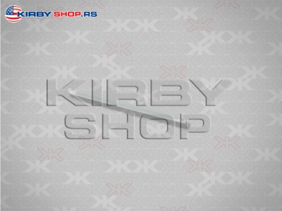 Kirby nastavak mrezica