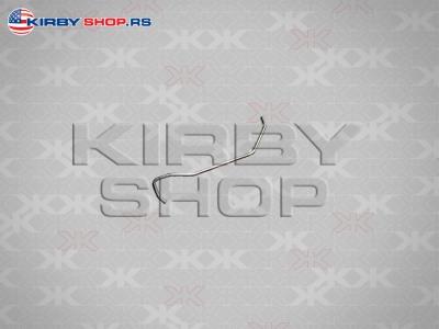 Kirby Switch Rod